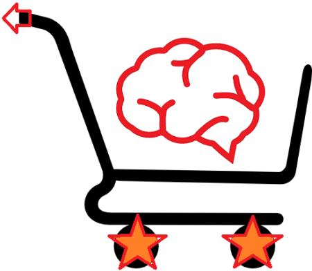 Shopping rivoluzionario