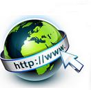 Creare un sito web con blog